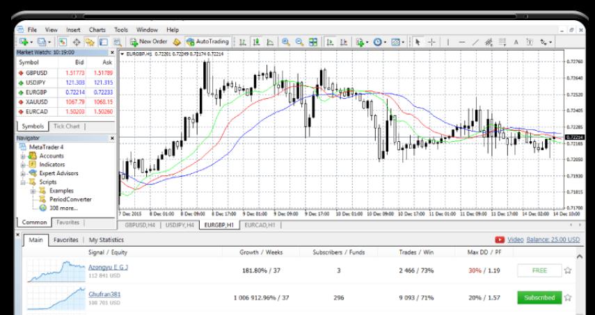 banca di investimento in valuta digitale confronto del conto di trading canada